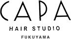 CAPAみどり町店|広島県福山市のヘアサロン