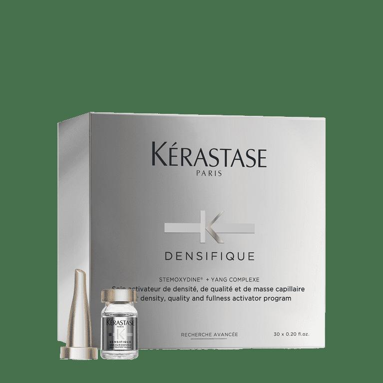 KERASTASE ヘアデンシティープログラム Y