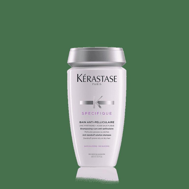 KERASTASE バン ゴマージュ ペリキュレール (医薬部外品)スペシフィック